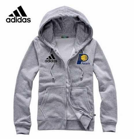 94e665125c09 adidas-ess-3s-herren-fz-hood-sweat-sweat-adidas-bleu-rose384977094932---1.jpg
