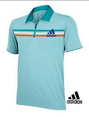 f77a012b8f4bc Nouvelle Polo polo Homme habits Pas Cher Cher Adidas Homme xzfvqwx8 ...