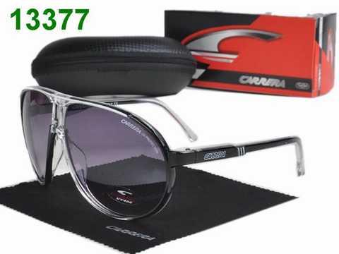 d3962d5d1b633a alain afflelou lunettes de soleil carrera,lunette carrera strasbourg
