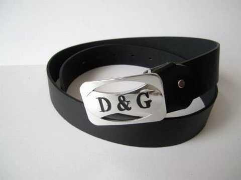ceinture dolce gabbana en ligne,ceinture montre dolce gabbana cbc167400a3