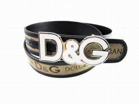 ceinture dolce gabbana femme,vente de ceinture dolce gabbana 1146c887127