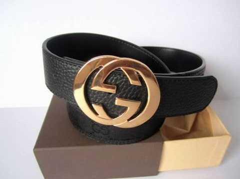 ceinture femme cuir pas cher ceinture gucci homme noir. Black Bedroom Furniture Sets. Home Design Ideas