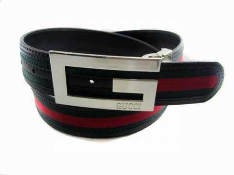 7cfa887e4fc8 ceinture gucci nouvelle collection,ceinture beige femme