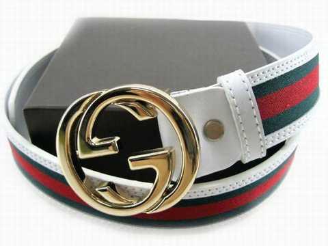 a15858ef748c ceinture gucci vente privee,ceinture gucci luxembourg