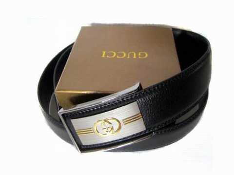 ceinture gucci vente privee ceinture homme avec boucle. Black Bedroom Furniture Sets. Home Design Ideas