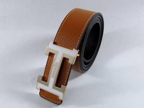 576011bf016 ceinture hermes achat en ligne ceinture hermes homme montreal