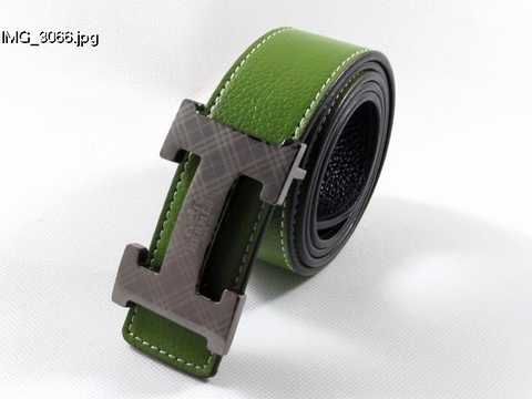 ceinture hermes grand h ,ceinture hermes h 784d1d183ca