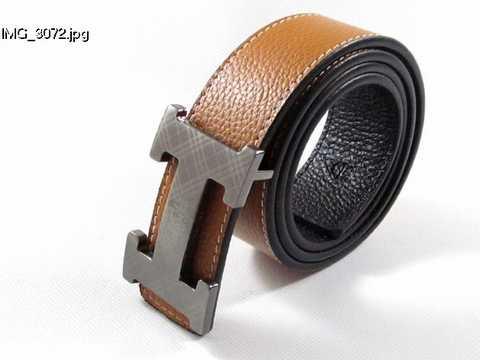 8179f0e89e10 ceinture hermes usa,ceinture hermes homme prix
