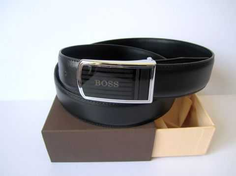 ceinture hugo boss pour homme ceinture hugo boss coffret. Black Bedroom Furniture Sets. Home Design Ideas