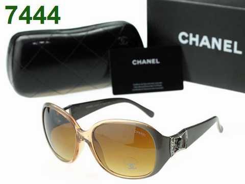 9b4e65108fa1ca Lunettes de soleil Chanel,Lunettes de soleil Chanel derniere ...