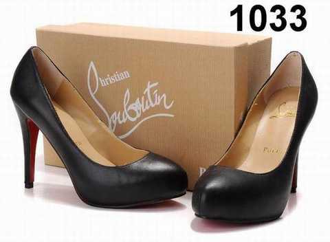 la meilleure attitude 1d13f f8b05 chaussure de mariage de luxe,louboutin chaussures france ...