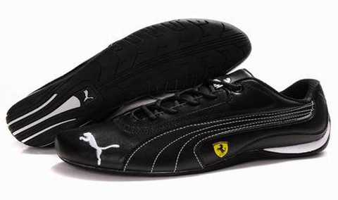 chaussure de running au meilleur prix chaussure sport puma solde. Black Bedroom Furniture Sets. Home Design Ideas