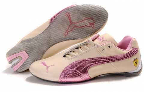 Badminton Shoes With Comfortable Heels