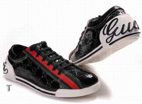Ouedkniss Bateau Chaussure Gucci Chaussure chaussure Ouedkniss Gucci XZukTOPiw