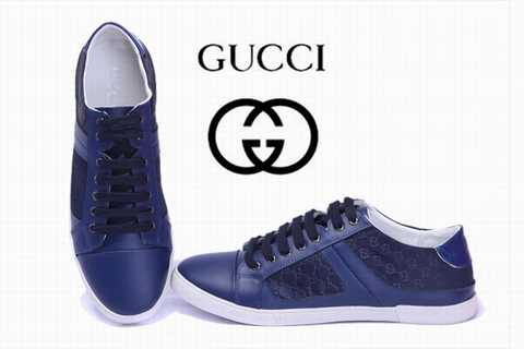 amazon chaussures gucci. Black Bedroom Furniture Sets. Home Design Ideas