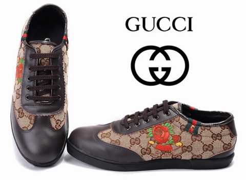 chaussure gucci wikipedia gucci pour homme ii. Black Bedroom Furniture Sets. Home Design Ideas
