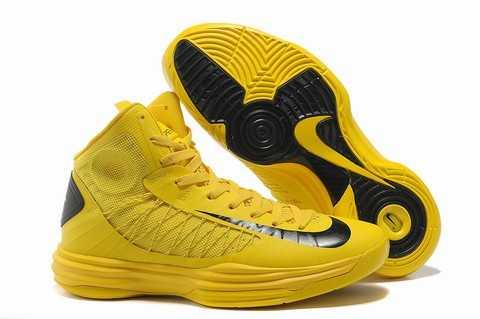 james Blake Jr Musique Basketball James Wade Chaussure cF1JlK