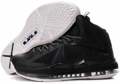 tom pouce grimm - chaussure james earl jones wikipedia,chaussures james watt la ...