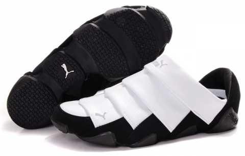 basket adidas pas cher