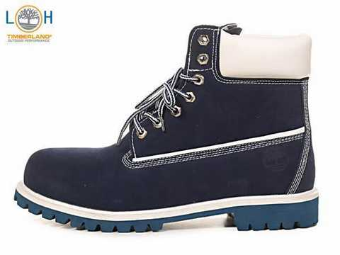 chaussures Marche Chaussures Securite Femme De Timberland Timberland TwA6Rq
