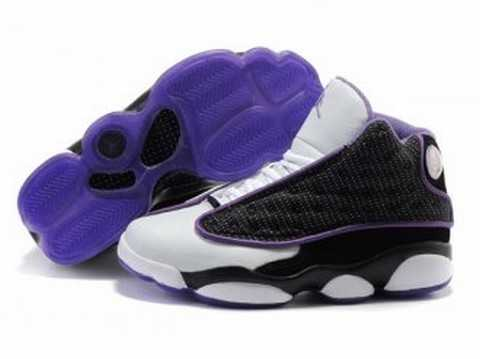 b3bdc4d93c28 chaussures jordan fille pas cher,air jordan 4 retro taille 37