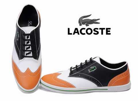 chaussures lacoste ancienne collection. Black Bedroom Furniture Sets. Home Design Ideas