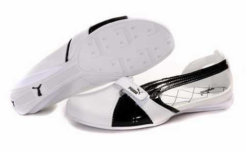 chaussures running lyon,chaussure femme cuir grossiste