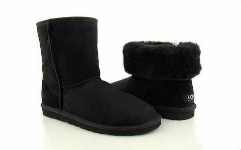 botte ugg bailey button chaussures ugg pas cher