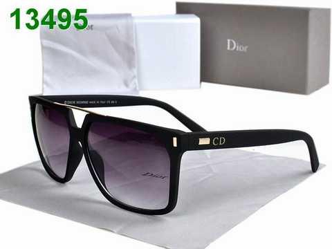 0dd4d52b0d dior lunettes de vue homme,la lunette dior