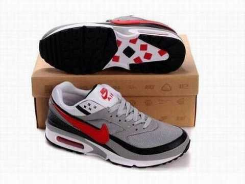 nike air max femme pas cher foot locker chaussures asics gel lyte. Black Bedroom Furniture Sets. Home Design Ideas