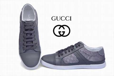 gucci pour homme ii amazon,gucci site officiel chaussures ed695aa6b09
