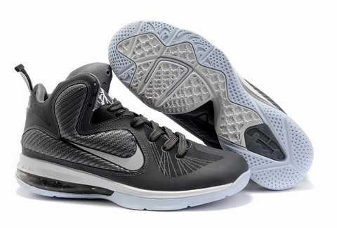 De Paroles Basketball Kery Shooting chaussure Camp James Jones lTF3K1Jc