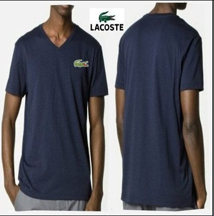 171e7f5546 lot polo lacoste homme,polo homme fashion lot de