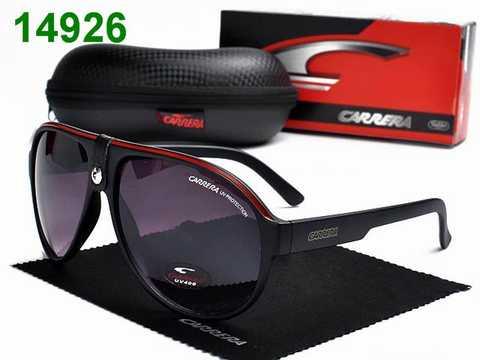 lunettes Maitre Soleil Carrera Lunette Galeries Gims De 6gybf7Y