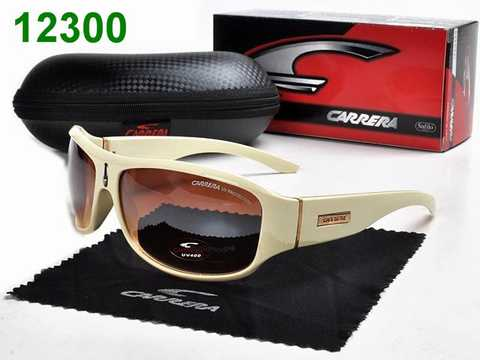 lunette carrera kyylunettes de soleil solde