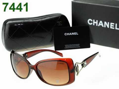 Lunettes de soleil Chanel,Lunettes de soleil Chanel derniere ... 18c9d9b83b6b