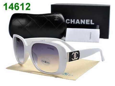 74eac0cb87f26d lunette chanel femme krys,lunettes de vue chanel 2012 homme