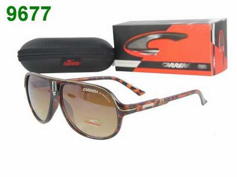 lunettes lunettes Lunette Rose Turquoise Carrera Pas Pas Pas Cher Bleu  w4RPqS 7e8e8f770277