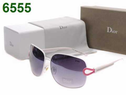 8e13b6c27eec5b lunette de soleil dior nouvelle collection,collection lunette solaire dior  2013