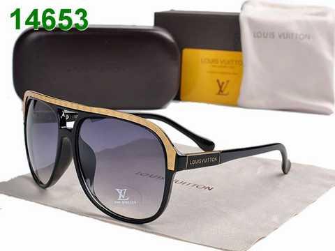 a91ccf78245b83 lunette de soleil louis vuitton evidence femme,lunette louis vuitton.com