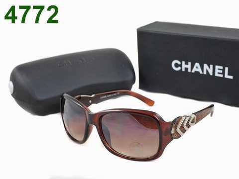 47a0545dca7b03 lunette de vue chanel 3211,lunettes de soleil chanel ch 5210-q 501