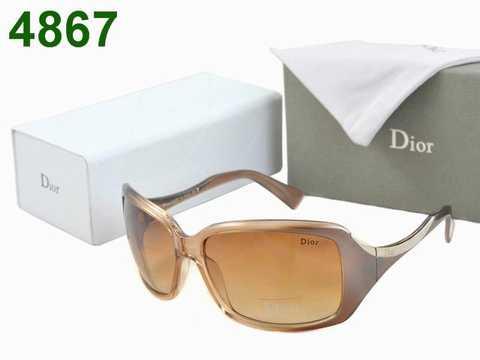 dior homme lunettes de soleil 2011,lunettes dior avec strass ac7e23e67487