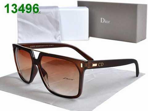 69e365cb56 lunette dior homme pas cher,lunette soleil christian dior femme