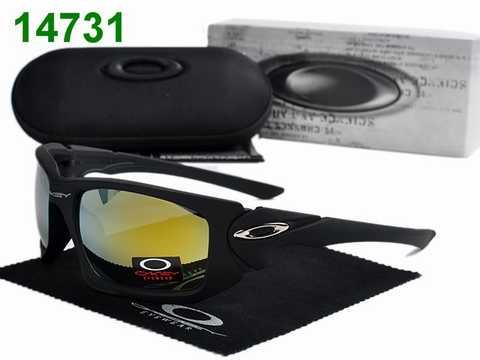 5882ac61cb0b0a lunette oakley balistique,lunettes oakley minute 2.0