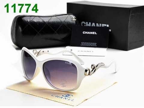 lunette chanel camelia occasion,lunette chanel ch3221q f9ab6521af89