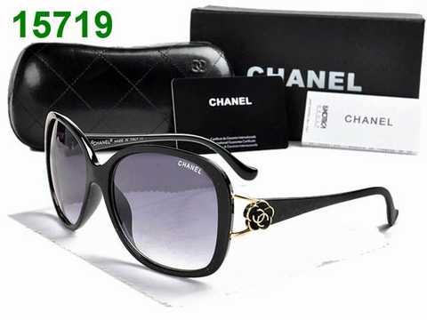 97e0d912f8 lunettes de soleil chanel 5171,lunette chanel en solde