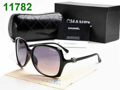 b1af1508c0b294 lunettes de soleil chanel grand optical,montures lunettes optique chanel