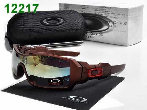 e8b90bba0d9 lunettes de soleil oakley holbrook