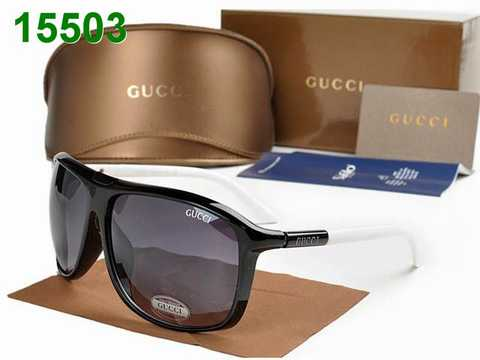 lunettes de vue gucci pour homme lunette gucci grand optical. Black Bedroom Furniture Sets. Home Design Ideas