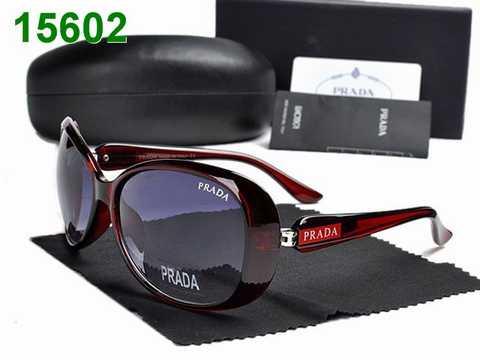 4d3160cae9bd3 lunettes de vue prada pour femmes